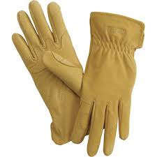 garden gloves. Women\u0027s Goatskin Gardening Gloves. Product Image Garden Gloves S