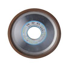 2019 Grinding Wheel <b>Diamond</b> Grinding Wheels Dish 150/180/240 ...