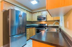 flat pack kitchens melbourne vic. we love to make your kitchen dreams a reality, however also specialise in commercial joinery bendigo and other parts of victoria for retail, flat pack kitchens melbourne vic c