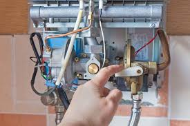 tankless water heater leaking. Perfect Heater Tankless Water Heater Repairs Inside Leaking I