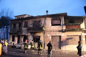 Strage di Viareggio, fissata la data del processo in Cassazione - Cronaca  Viareggio Versiliatoday.it