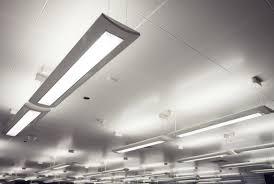 office light fixture. Office Fluorescent Lighting Fixtures Light Fixture T