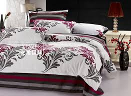duvet covers king old world home furnishings 2016 with regard to contemporary household duvet covers king size plan