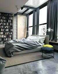bedroom decor for guys bedroom decor for guys guys bedroom decor guys bedroom wall decor guys