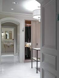 Bathroom And Walk In Closet Designs Simple Design Inspiration