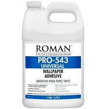 roman pro 543 128 oz wallpaper
