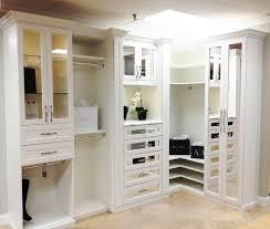 closet bedroom. Spectacular Master Bedroom Closets American-traditional-wardrobe Closet D