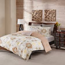 ink ivy nia 3 piece duvet cover mini set 26 94 ink ivy nia 3 piece duvet cover mini set 26 94 1 of 1 see more