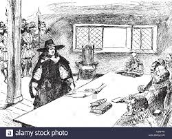 William Penn Who Was An English Real Estate Entrepreneur