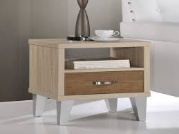 Furniture: Small White Accent Table Awesome Furniture Small White Corner  Accent Table White Accent -