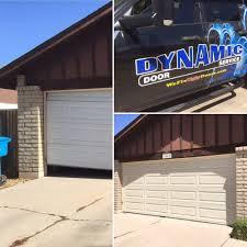 dynamic door service today 18 photos 13 reviews garage