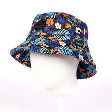 <b>Панама TRUESPIN</b> Maui <b>Bucket</b> Hat купить в Перми — интернет ...