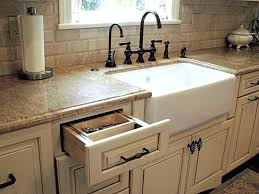 drop in white kitchen sink. Wonderful Kitchen White Kitchen Sink Drop In Awesome Sinks  Regarding Inside Drop In White Kitchen Sink K