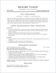 Combination Resume Templates Beauteous Hybrid Resume Examples Com Formats Free For Download A Example In