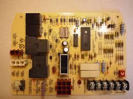 alex's blog repairing a hk42fz007 furnace control board hk42fz013 manual at Hk42fz011 Wiring Diagram
