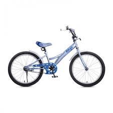 """<b>Велосипед двухколесный Navigator Bingo</b> 20"""" - Акушерство.Ru"""