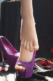 Online Buy Wholesale silicone male feet from China silicone male.