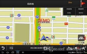 free igo maps europe download free apps blogshalo Igo Maps Download Free free igo maps europe igo maps free download usa