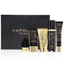 napoleon perdis beauty science auto pilot pack um