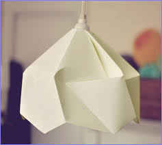 rice paper lamp shades nz