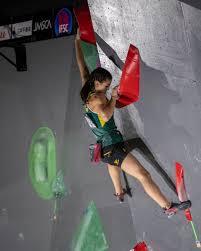sport climbing australia home