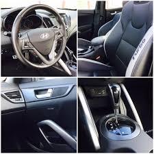 hyundai veloster interior trunk. 2016 hyundai veloster turbo interior detail trunk