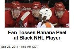 Image result for wayne simmonds black asshole