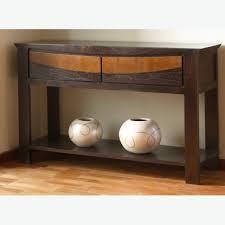 post modern wood furniture. modern furniture : post wood large travertine wall mirrors lamp bases beige jonathan charles t