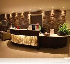 outstanding office reception desk on reception desks