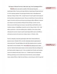 paper essay why i love american system education essay   paper answer the question being asked about a process essay essay why i love american