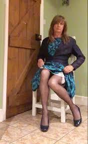 Satin and silk. | Janet Reger slip. | Deborah Summers | Flickr