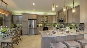 transitional kitchen ideas. Kitchen Transitional Design Ideas Part - 26: With Ms International Tuscany Platinum Travertine T