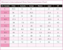 Tory Burch Size Chart Facebook Lay Chart