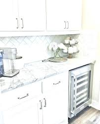 Grey Kitchen Grey Kitchen Luxury Blog Gray Kitchen Grey Kitchen Wine