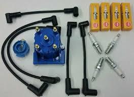 Mercruiser 3 0 Spark Plugs Chart Mercruiser 3 0 L Tune Up Kit 4 Cyl Delco Est 816761q14
