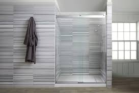 Pros and Cons of Frameless Shower Doors | Angie\u0027s List