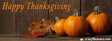 pumpkins happy thanksgiving facebook cover facebook timeline cover photo fb cover
