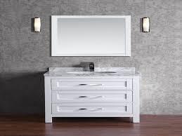 ikea bathroom sinks inspirational bathroom under sink vanity unit floating vanity 36 vanity ikea