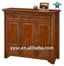 wooden shoe cabinet fashionable wooden shoe cabinet design wooden shoe shoe shoe cabinet design wooden shoe cabinet