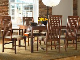 dining table and chairs gumtree glasgow. dining room furniture glasgow stickley audi amp co finest of stores online sofa ideas table and chairs gumtree