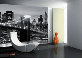 Genial Fabelhafte Dekoration 15 Wohnzimmer Tapete Ideen Arten Und