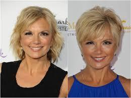 Older Women Hairstyles 71 Stunning The Best Short Haircuts For Women Over 24 Short Haircuts Haircut