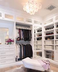 Perfect Closet Design Pin By Kelly Flores New On Perfect Closet Walk In Closet