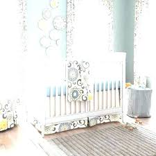 toddler rugs girl nursery baby room curtains ideas dinary rug for best toddler rugs girl