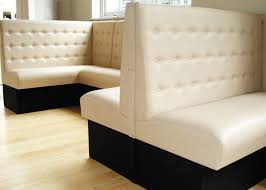 dining booth furniture. Dining Booth Furniture. Our Services Whetstone Chairs Furniture O