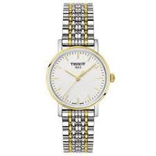 <b>Женские часы</b> Tissot 1853 – купить по лучшей цене в Казахстане ...