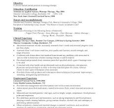 Free Lpn Resume Template Download Professional Mpr Resume For Antonietta Exceptional Lpn Template 67