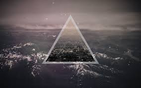 wallpaper tumblr triangles. Fine Triangles Hipster Triangle Backgrounds Tumblr Wallpapers To Wallpaper Triangles Pinterest