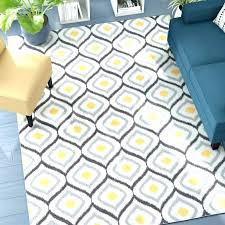 gray trellis rug yellow trellis rug gray rug gray yellow area rug gray trellis rug yellow
