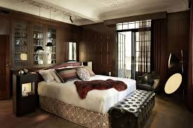 Luxury Bedroom Decoration Bedroom Luxury Contemporary Master Bedrooms Contemporary Luxury